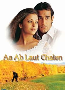 Aa Ab Laut Chalen Lyrics