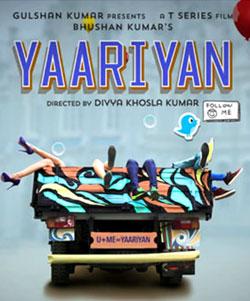ABCD - Yaariyan
