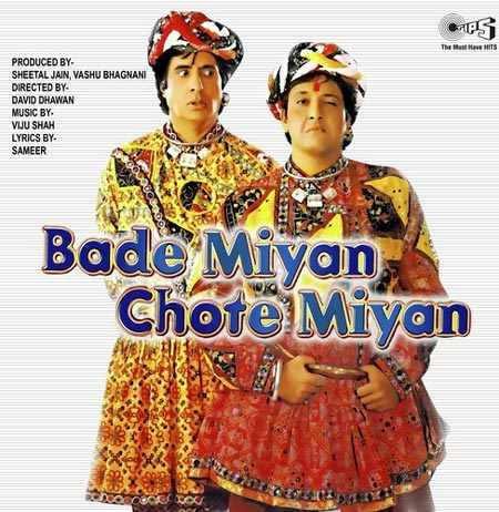 Assi Chutki Nabbe Taal Lyrics