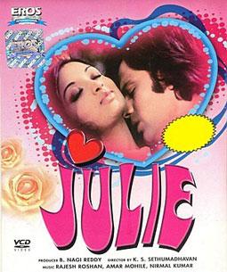 Bhool Gaya Sab Kuchh - Julie