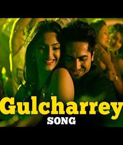 Gulcharrey - Bewakoofiyaan