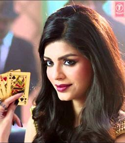 Hai Apna Dil To Awara - The Xpose