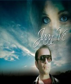 Jaan Ve - Singles