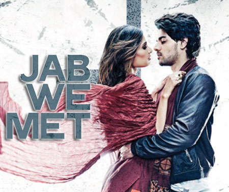 Jab We Met from Hero