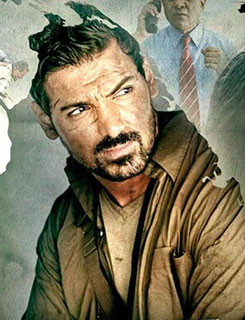 Khud Se - Madras Cafe
