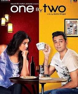 Khuda Na Khasta - One By Two