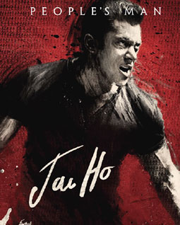 Love You Till The End - Jai Ho
