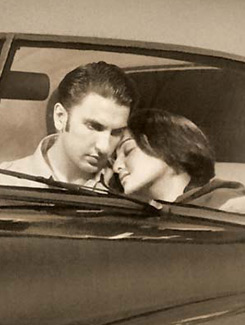 Monta Re - Lootera