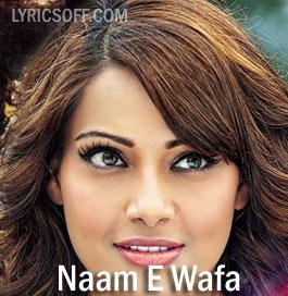 Naam-e-wafa