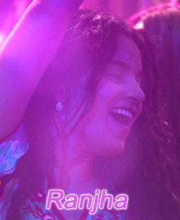 Ranjha - Queen