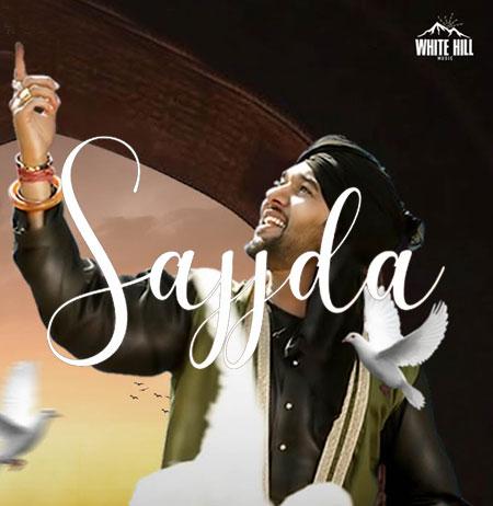 Sajda - Gulam Jugni