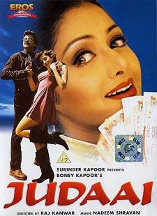Shaadi Karke Phas Gaya Yaar Lyrics