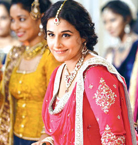 Sweety - Bobby Jasoos