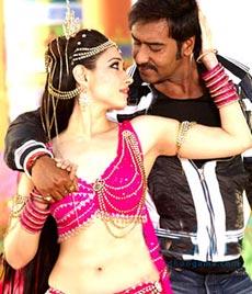 Tathaiya Tathaiya - Himmatwala