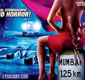 Tere Bina - Mumbai 125 KM