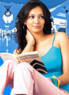 Tere Dil Ka Rishta Lyrics