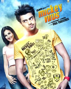 Tose Naina - Mickey Virus