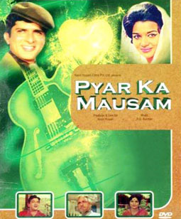 Tum Bin Jaoon Kahan Lyrics