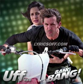 Uff - Bang Bang