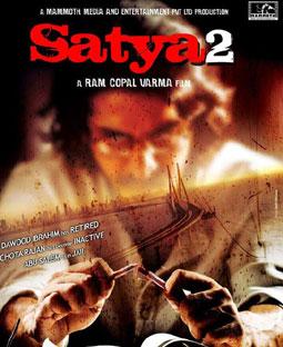 Veerani - Satya 2