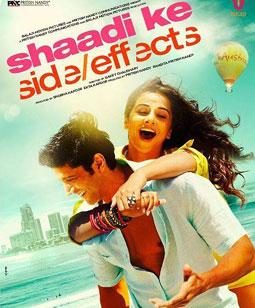 Yahaan Vahaan Shaadi Ke Side Effects