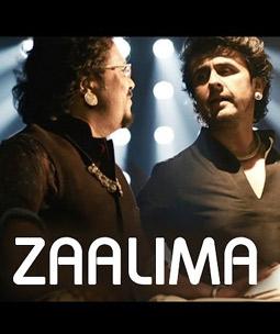 Zaalima - Jal