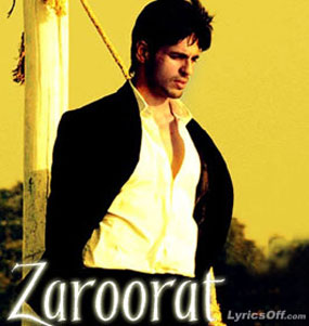 Zaroorat - Ek Villain