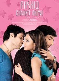 Aashiq Banaya Aapne - Aashiq Banaya Aapne