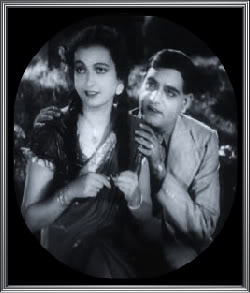 Suhaag Ki Raat Aayi Sajni - Adhikar