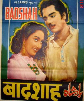 Aa Neele Gagan Tale Pyar Hum Karein - Badshah