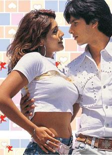 deewane huye paagal full movie free download