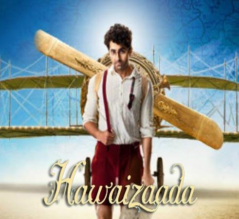 Dilwale 2015 Full Hindi Movie Download BRRip 720p