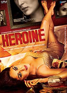 Saaiyaan Mere Saaiyaan - Heroine