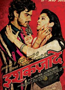 Chokra Jawaan - Ishaqzaade