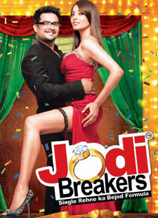 Bipasha - Jodi Breakers