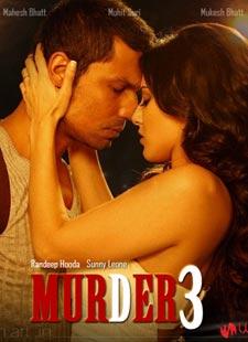 Mat Aazma Re - Murder 3