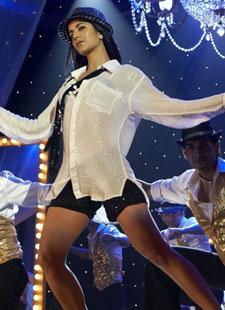 Sheila Ki Jawani - Tees Maar Khan