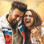 Agar Tum Saath Ho Lyrics from Tamasha