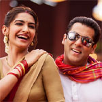 Bachpan Kahan Lyrics from Prem Ratan Dhan Payo