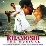 Bahon Ke Darmiyan - Khamoshi The Musical