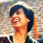 Tanu Weds Manu Returns song Banno