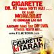 Cigarette Ki Tarah Title Song - Cigarette Ki Tarah