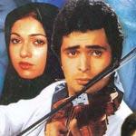 Dard-E-Dil Dard-E-Jigar Lyrics