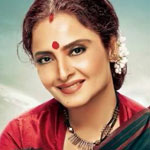 Dhaani Chunariya - Super Nani