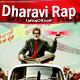 Dharavi Rap - Bhoothnath Returns