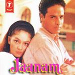 Dil Kyon Dhadakta Hai - Jaanam