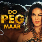 Do Peg Maar - One Night Stand