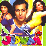 East Or West India Is The Best - Judwaa