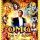 Go Govinda - OMG Oh My God