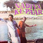 Gunja Re Chandan - Nadiya Ke Paar